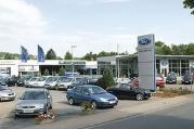 Neuer Anwenderbericht: Auto Böhm